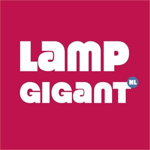 Lampgigant.nl