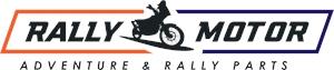 RALLY-MOTOR