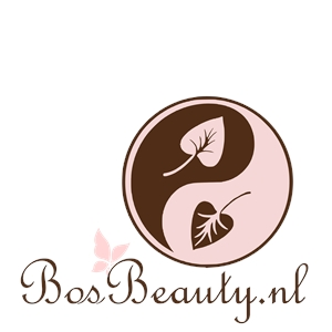 Bos Beauty.nl