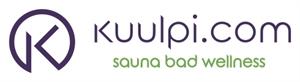 Kuulpi.com