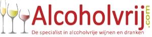 Alcoholvrij B.V.