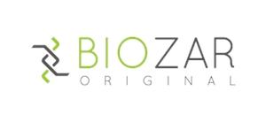 Biozar-Original B.V.