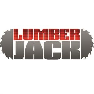 lumberjack-tools