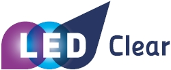LEDClear.nl