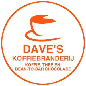 Dave's Koffiebranderij