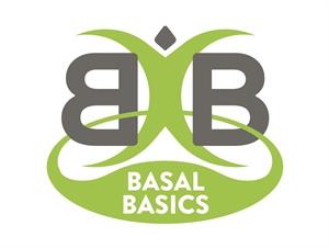 Basal Basics B.V.
