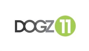 DOGZ11