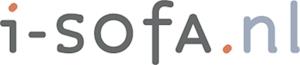 www.i-sofa.nl