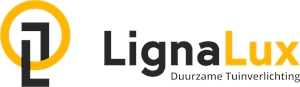 LignaLux
