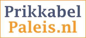 www.prikkabelpaleis.nl