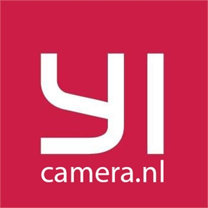 YI Camera.nl
