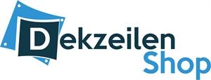 Dekzeilenshop.nl