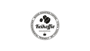Keikoffie