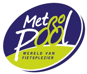 Metropool Fietsen