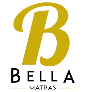 Bella Matras