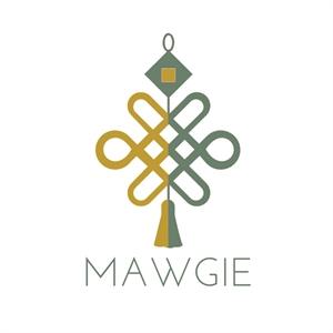 Mawgie