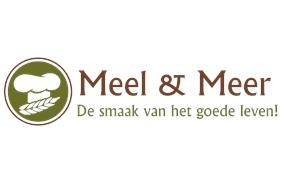 Meel en Meer.nl
