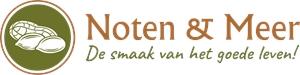 Noten en Meer.nl