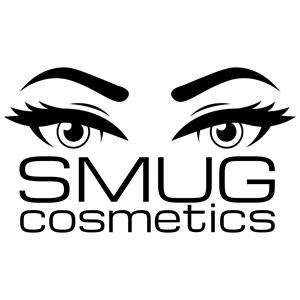 SMUGcosmetics