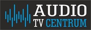 Audio TV Centrum