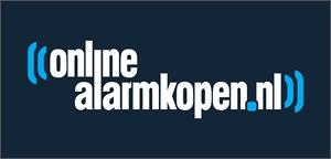 onlinealarmkopen.nl