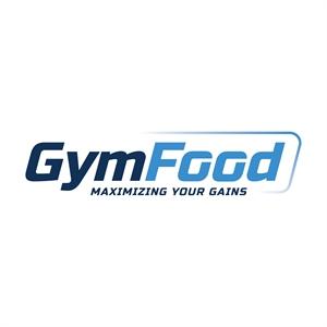 GymFood