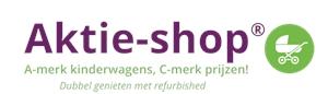 Aktie-shop.nl