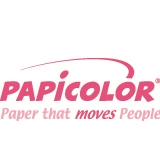 Papicolor International B.V.