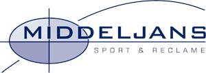 Middeljans Sportprijzen