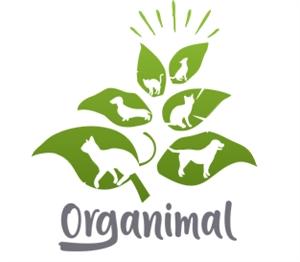 Organimal