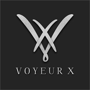 Voyeur X