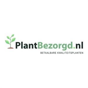 PlantBezorgd