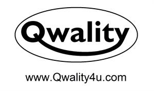 Qwality4u