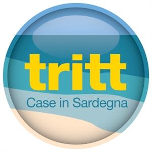 Tritt - Case in Sardegna