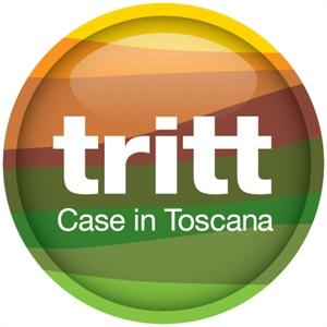 Tritt - Case in Toskana