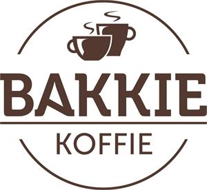 BakkieKoffie