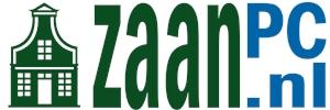 Zaanpc