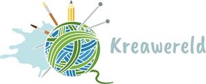 Kreawereld