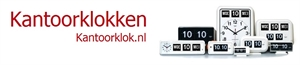 Kantoorklok.nl
