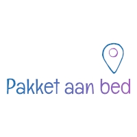 Pakket aan Bed