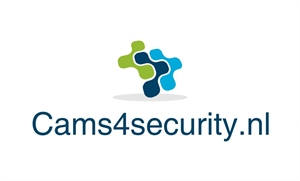 Cams4security