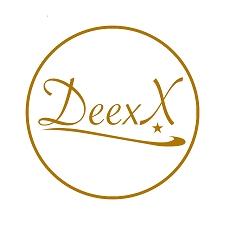DeexX