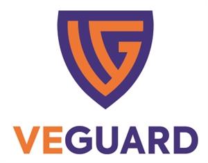 Veguard - voertuigbeveiliging