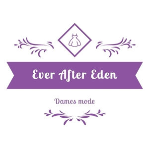 Ever After Eden