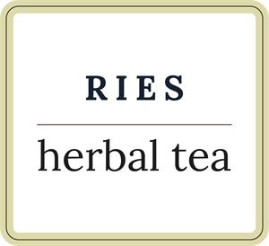 RIES Herbal Tea