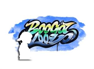 Boogalooz