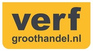 Verfgroothandel.nl