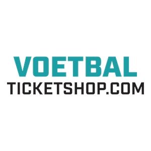 Voetbalticketshop.com