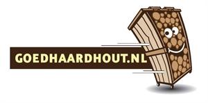 Goedhaardhout.nl