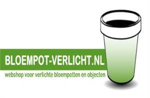 Bloempot-verlicht.nl